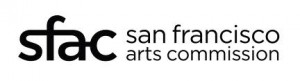 san_francisco_arts_comission