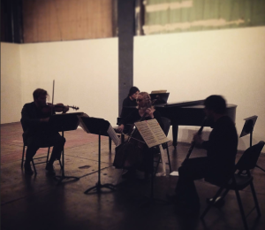 Juxtapositions_Chamber_ensemble
