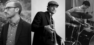 Blum, Johnston, and Glenn: 21st Century Chamber Jazz