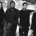 The Supplicants: Powerful Collective Musical Improvisation Sun, Feb 19 @ 7:00PM
