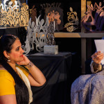Naina & Salma: In Search of Eternal Love