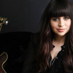 Alicyn Yaffee Trio: Pop, Jazz, and Rock