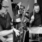 Zona Blu: Soul Jazz Collective