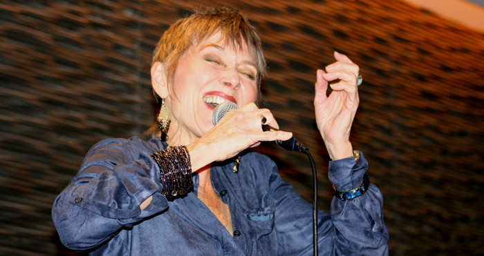 Shimkas Jazz Group: Standards, Soul, and More Saturday, July 15 @ 7:30PM