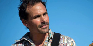 Dave Amato and Friends: Jazz, Blues & Grooves