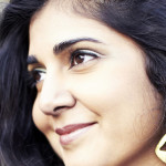 Kavita Shah: Planet Jazz
