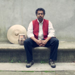 Sameer Gupta: A Circle Has No Beginning