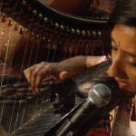Sheela Bringi: Hindustani Harp Project